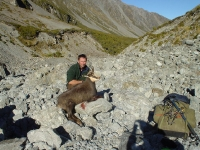 work-pictuces-hunting-003-1